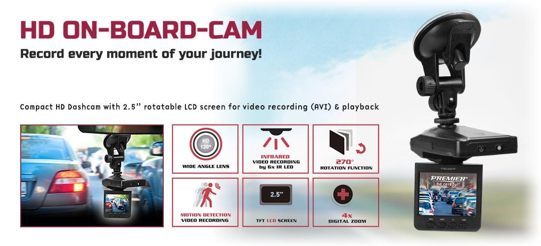 hdonboardcam