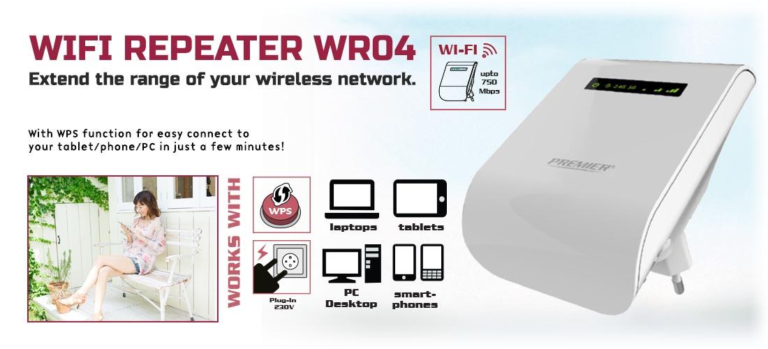 wifirepeaterWR04